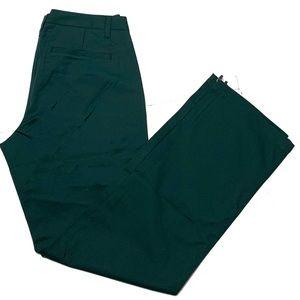 32 / 32 / Bonobos Pants